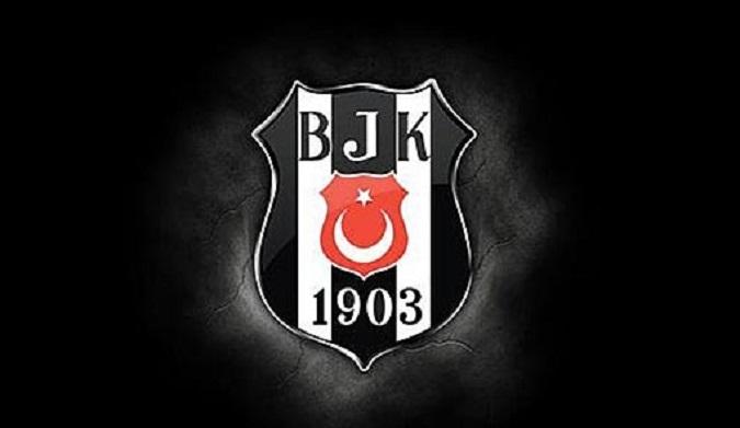 Photo of Beşiktaş yönetiminden Ekrem Dumanlı açıklaması