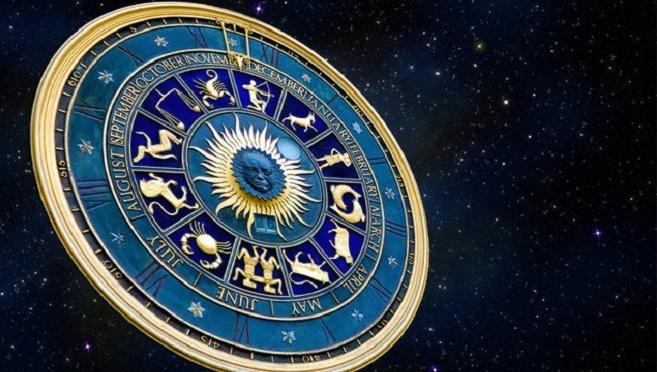 Photo of Astrolog Mine Ayman'dan 6-12 Mart haftası burç yorumları