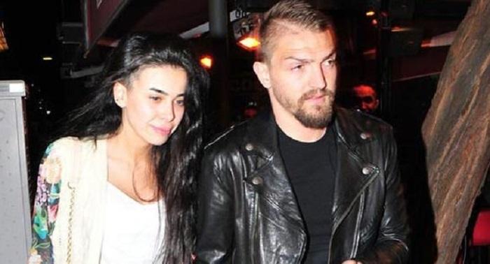 Photo of Caner Erkin Asena Atalay'ın icra hamlesini durdurdu