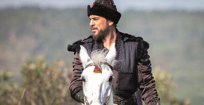 Photo of Diriliş Ertuğrul'un yeni bölümü çarşamba günü yayınlanacak mı?