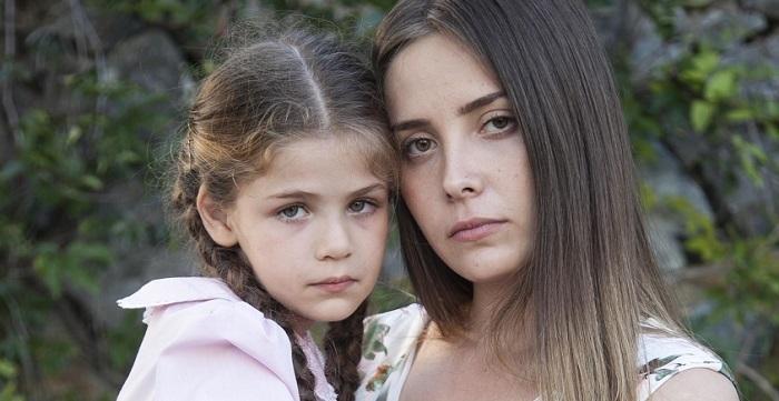 """Photo of İşte, Elif dizisinde yeni karakter """"Hümeyra""""yı canlandıracak oyuncu"""