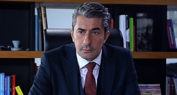 Photo of Fox TV'den Erkan Petekkaya'ya Hollywood tarifeli sözleşme