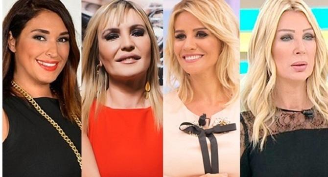 Photo of TV kanalları İzdivaç programlarının yerine yeni format arayışında