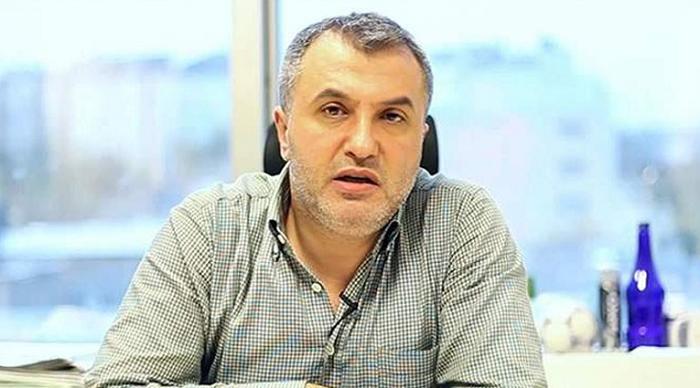 Photo of Mehmet Ayan'ın Alem FM'deki görevine son verildi….Yeni GYY kim oldu?