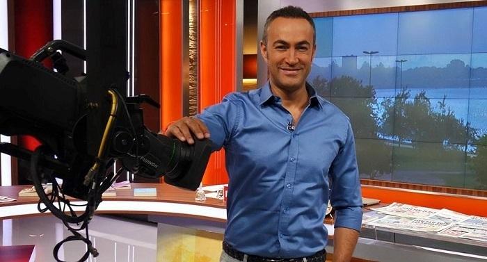 Photo of Fox TV Yönetimi Murat Güloğlu'nun sınırları zorlayan sözlerini affetmedi