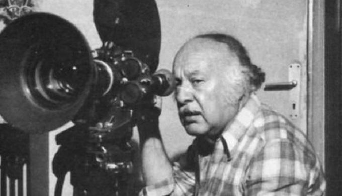 Photo of Ünlü yönetmen merhum Osman Seden'in adı dava konusu oldu