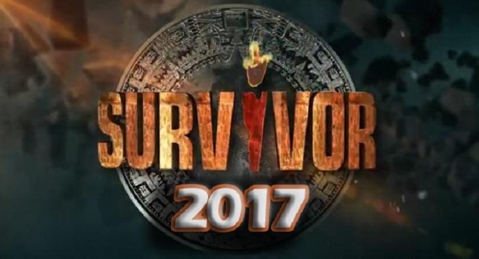 Photo of Survivor'da gecike eleme nihayet yapıldı… Peki adaya veda eden isim kim oldu?