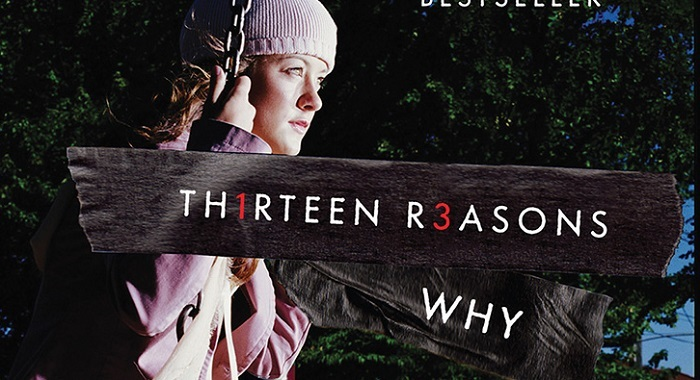 "Photo of Netflix'in ""13 Reasons Why"" ve ""Mindhunter""dizileri ne zaman yayınlanacak?"