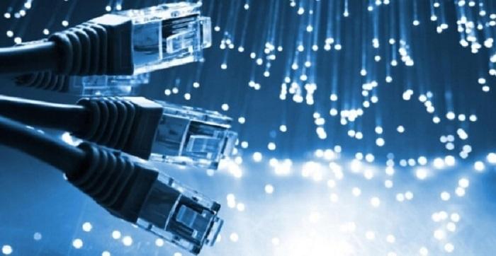 Photo of İnternet hızında 4 Megabite mahkumuz