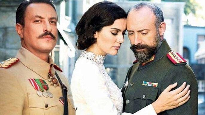 Photo of Vatanım Sensin'in tekrar bölümleri hangi kanalda yayınlanacak?