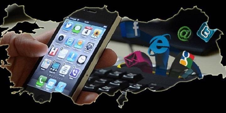 Photo of Telekom operatörleri, video pazarından 1 trilyon dolar ek gelir kazanacak