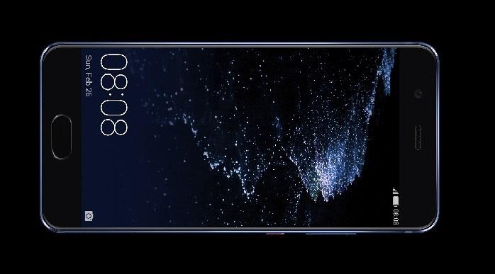 Photo of Ön satışa çıkan Huawei P10'un fiyatı ne kadar?