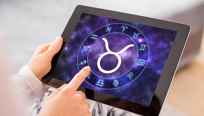 Photo of Astrolog Binnur Zaimler'den Nisan ayı için burçlara özel öneriler