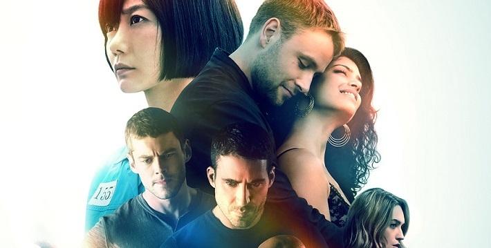 Photo of Sense8'in 2. sezon fragmanı yayınlandı