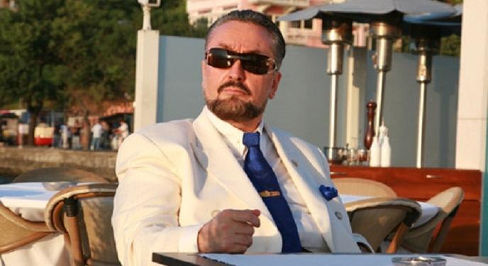 Photo of Diyanet-Sen'in hamlesi Adnan Oktar'ı kızdıracak!