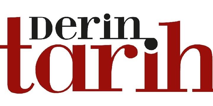 Photo of Derin Tarih dergisinin Nisan sayısında neler var?