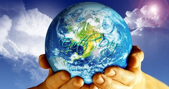 """Photo of Google 22 Nisan'da kutlanan""""Dünya Günü""""nü unutmadı…""""Dünya Günü"""" ne anlama geliyor?"""