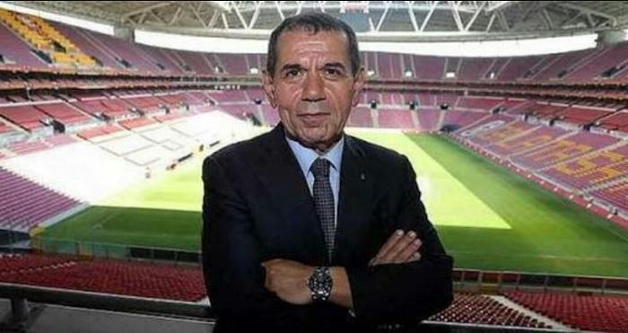 Photo of Torres ve Fabregas için girişim başlattı… Dursun Başkan çıldırmış olmalı