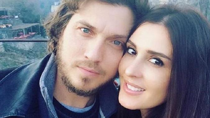 Photo of Ebru Destan'ın boşanma nedenini duyanlar şaşırdı
