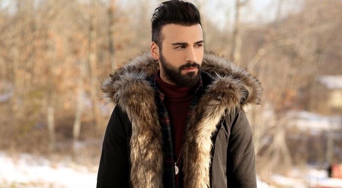 """Photo of Genç poçu Emre Kaya'ya şok!.. """"Aşk Diye Soludum"""" şarkısı kopya mı?"""