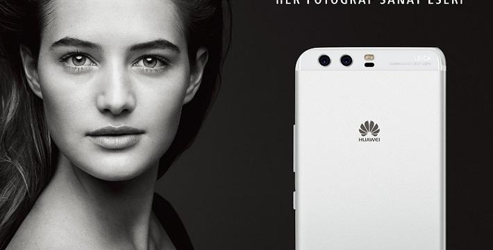 Photo of Türkiye'de satışa çıkan Huawei P 10'un teknik özellikleri ve fiyatı ne?