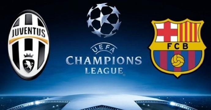Photo of Juventus-Barcelona UEFA Şampiyonlar Ligi çeyrek final maçını hangi kanal yayınlayacak?