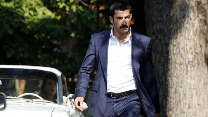"""Photo of Kenan İmirzalıoğlu """"uzun dizilerde oynamam"""" kararına daha fazla direnemedi"""