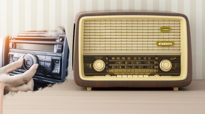 Photo of Türkiye radyo dinlemede Avrupa'da kaçıncı sırada?