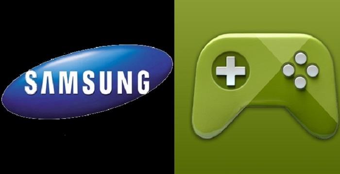 Photo of Samsung'tan e-oyun hamlesi… Samsung, FIFA Türkiye Ligi'ne adını verdi