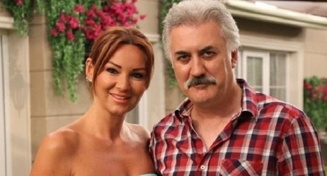 Photo of Tamer Karadağlı'dan hayranlarını üzecek Çocuklar Duymasın açıklaması