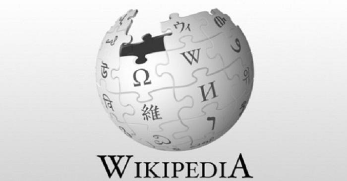 Photo of Wikipedia'nın erişime açılacağı saat belli oldu