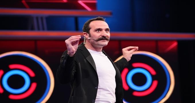 Photo of FOX TV'nin yeni yarışması 'Gönder Gitsin' ne zaman başlıyor?