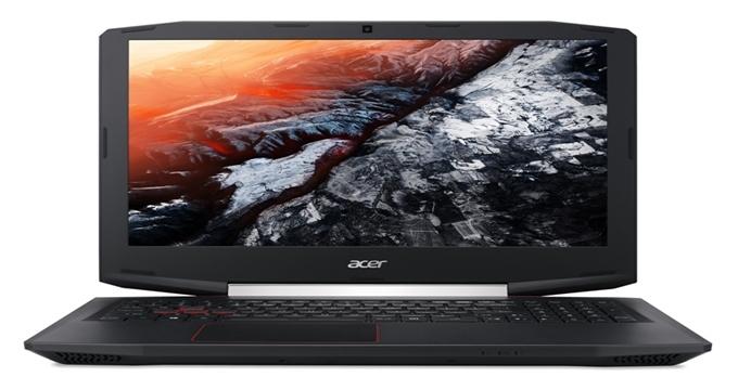 Photo of ACER Aspire VX seri bilgisayarlar Türkiye'ye geldi!