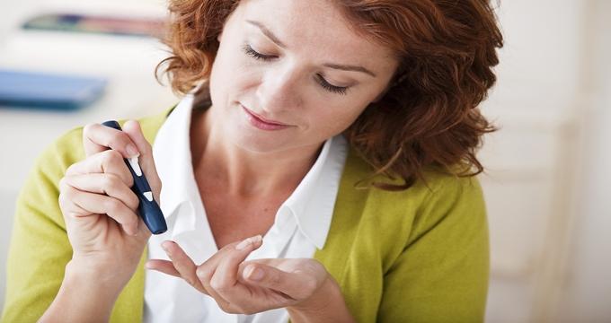 Photo of Diyabet hastaları içinRamazan dönemine özel öneriler