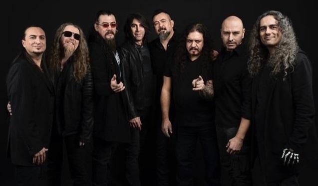 """Photo of Ünlü müzik grubu Pentagram'dan 30. yıla özel """"Akustik"""" albümü lansmanı"""