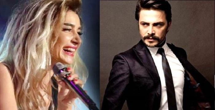Photo of Sıla ve Ahmet Kural'ın 2. duruşmasından karar çıktı…