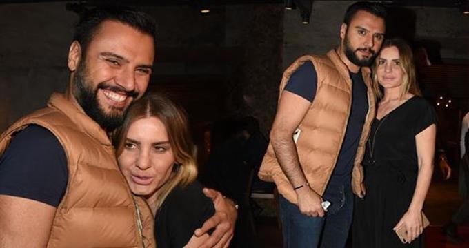 Photo of Alişan'ın nişanlısının Eda Erol'un estetiksiz fotoğrafları ortaya çıktı