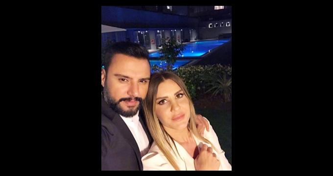 Photo of Alişan, Esra Erol'ün kardeşiyle evleniyor mu?