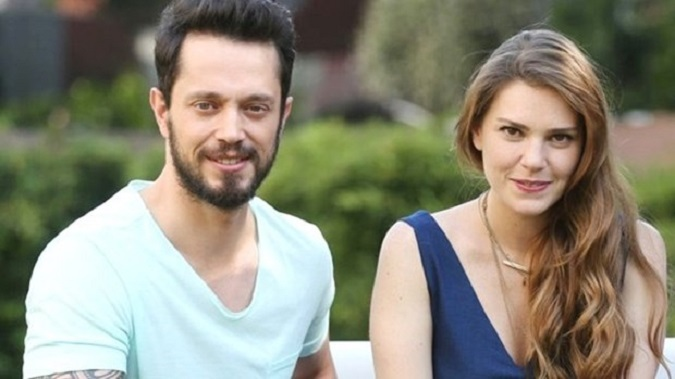 Photo of Murat Boz ayrılık haberlerini nasıl doğruladı?
