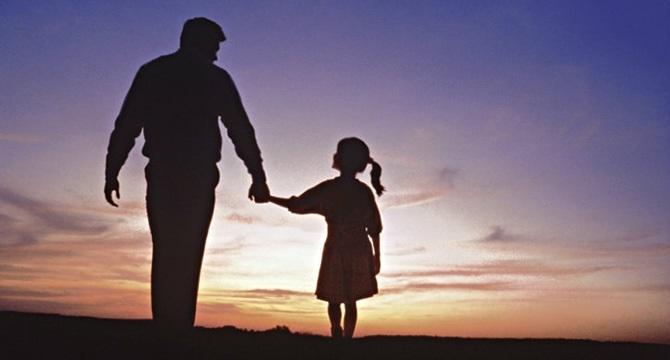 """Photo of Babalar Günü ne zaman kutlanacak? """"En Güzel Babalar Günü mesajları"""""""