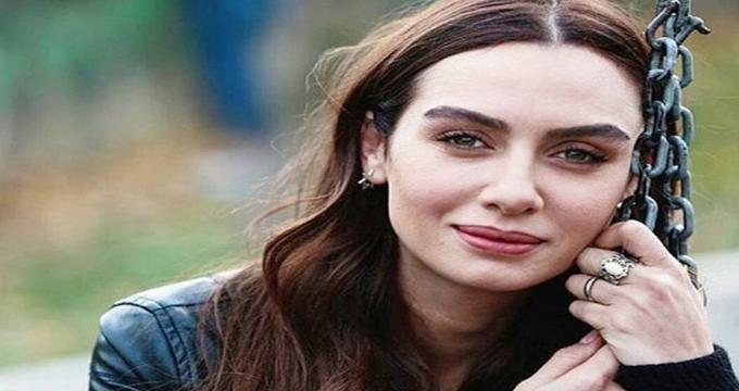 Photo of Sarp Levendoğlu eski eşinin sevgilisini neden takip ediyor?