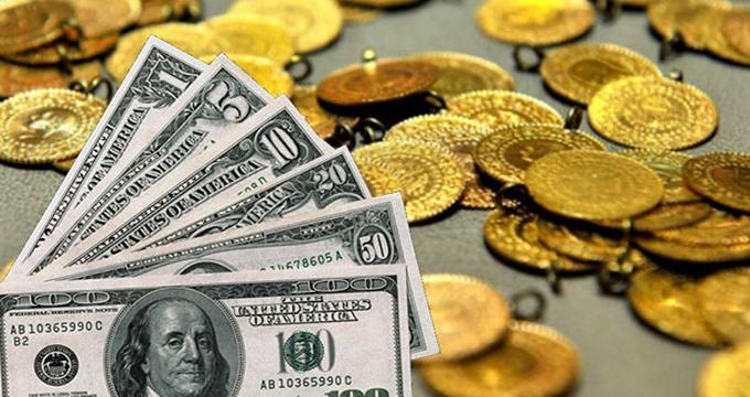 Photo of 9 Mayıs güncel döviz ve altın fiyatları (Piyasalarda bugün)