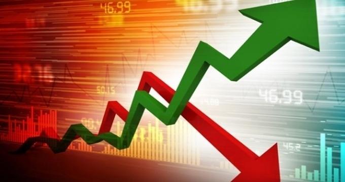 Photo of Son dakika güncel döviz ve altın fiyatları (4 Mayıs Çarşamba)