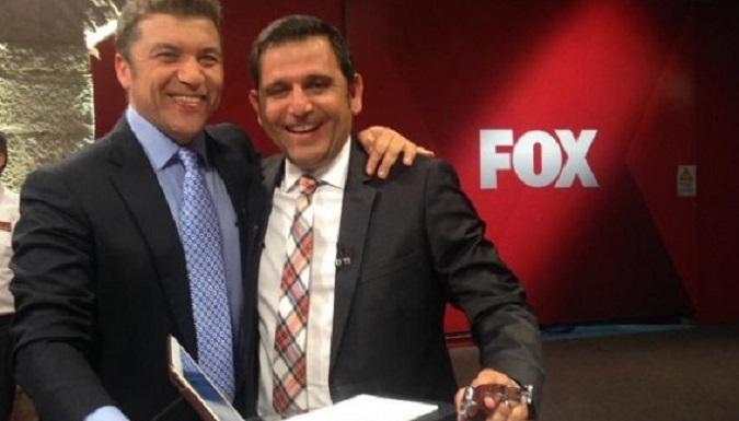 Photo of Fatih Portakal ve İsmail Küçükkaya Fox TV'den ayrılıyor mu?