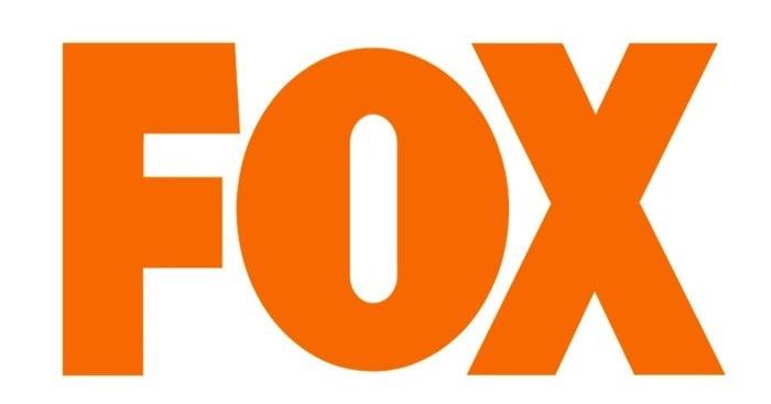 Photo of Fox TV'nin 4 sezondur ekrana gelen dizisi dün akşam final yaptı
