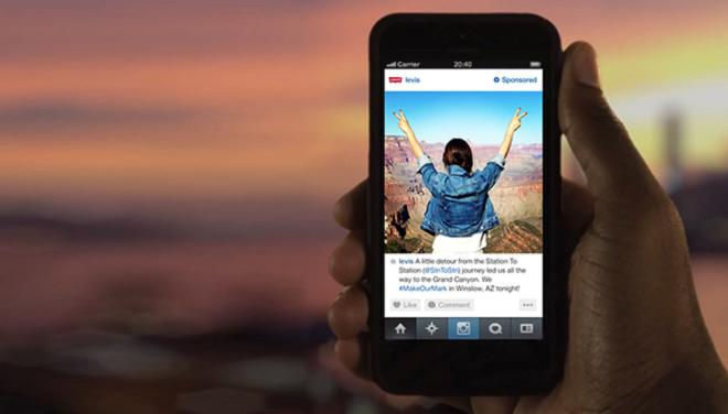 Photo of Instagram'ın akışla ilgili yeni güncellemesi kullanıcıların ilgisini çekecek