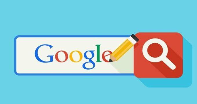 Photo of Dev arama motoru değişiyor!.. Yeni Google nasıl olacak?