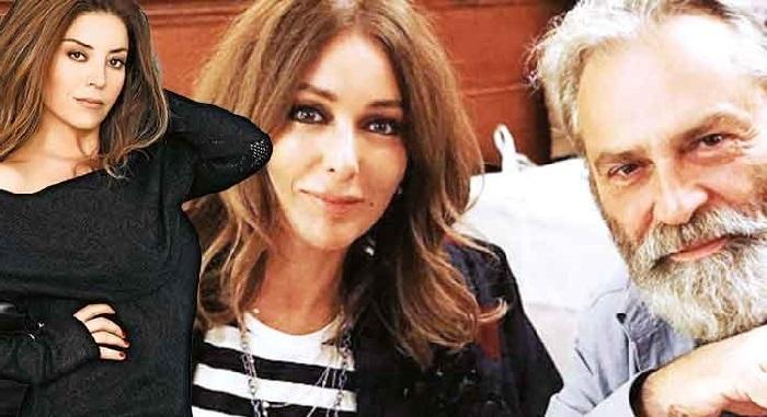 Photo of Haluk Bilginer ve Aşkın Nur Yengi'den sürpriz karar