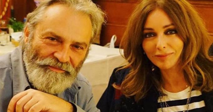 Photo of Haluk Bilginer ve Zerrin Tekindor aşkı neden bitti?
