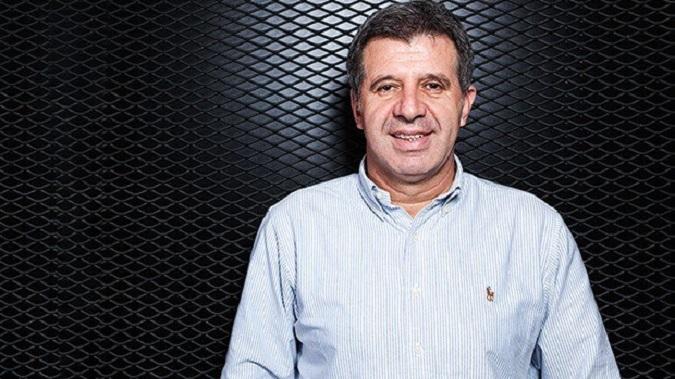 Photo of Galatasaray Mali Kurulu'ndaki skandal açıklaması DHA muhabiri Kadir Çetinçalı'yı işinden etti